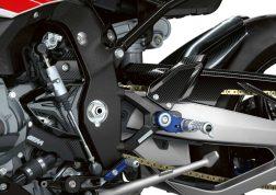 2021-BMW-M1000RR-superbike-45
