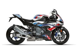 2021-BMW-M1000RR-superbike-51