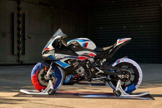2021-BMW-M1000RR-superbike-59