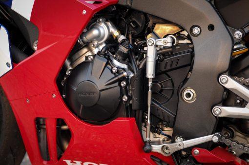 2021-Honda-CBR1000RR-R-Fireblade-SP-Jensen-Beeler-04