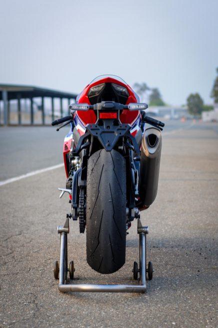2021-Honda-CBR1000RR-R-Fireblade-SP-Jensen-Beeler-14