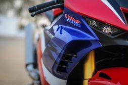 2021-Honda-CBR1000RR-R-Fireblade-SP-Jensen-Beeler-17