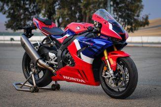 2021-Honda-CBR1000RR-R-Fireblade-SP-Jensen-Beeler-29