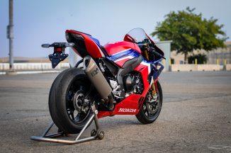 2021-Honda-CBR1000RR-R-Fireblade-SP-Jensen-Beeler-30