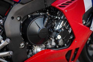 2021-Honda-CBR1000RR-R-Fireblade-SP-Jensen-Beeler-32