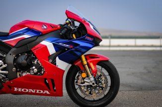 2021-Honda-CBR1000RR-R-Fireblade-SP-Jensen-Beeler-34