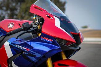 2021-Honda-CBR1000RR-R-Fireblade-SP-Jensen-Beeler-35