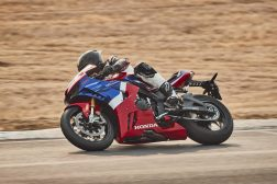 2021-Honda-CBR1000RR-R-Fireblade-SP-press-launch-06