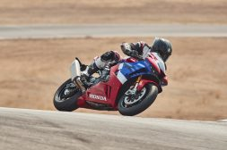 2021-Honda-CBR1000RR-R-Fireblade-SP-press-launch-09