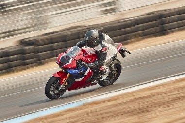 2021-Honda-CBR1000RR-R-Fireblade-SP-press-launch-13
