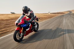 2021-Honda-CBR1000RR-R-Fireblade-SP-press-launch-19