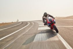 2021-Honda-CBR1000RR-R-Fireblade-SP-press-launch-20