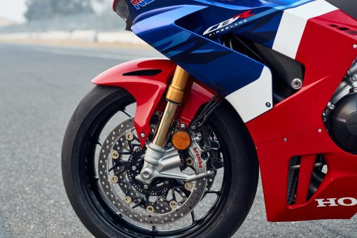 2021-Honda-CBR1000RR-R-Fireblade-SP-press-launch-27
