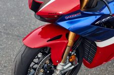 2021-Honda-CBR1000RR-R-Fireblade-SP-press-launch-33