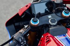 2021-Honda-CBR1000RR-R-Fireblade-SP-press-launch-34