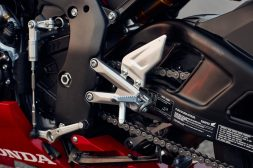 2021-Honda-CBR1000RR-R-Fireblade-SP-press-launch-40