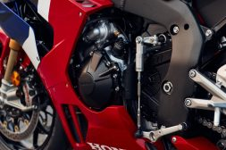 2021-Honda-CBR1000RR-R-Fireblade-SP-press-launch-41