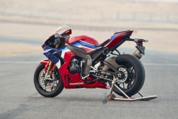 2021-Honda-CBR1000RR-R-Fireblade-SP-press-launch-42