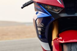 2021-Honda-CBR1000RR-R-Fireblade-SP-press-launch-46
