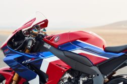 2021-Honda-CBR1000RR-R-Fireblade-SP-press-launch-57