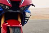 2021-Honda-CBR1000RR-R-Fireblade-SP-press-launch-61