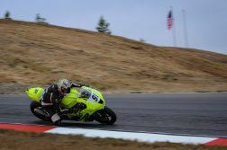 MotoAmerica-Ridge-Motorsports-Park-2020-Jensen-Beeler-004