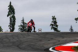 MotoAmerica-Ridge-Motorsports-Park-2020-Jensen-Beeler-010