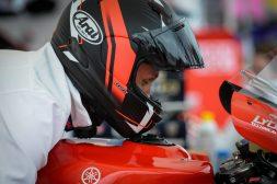 MotoAmerica-Ridge-Motorsports-Park-2020-Jensen-Beeler-011
