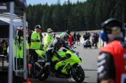 MotoAmerica-Ridge-Motorsports-Park-2020-Jensen-Beeler-034