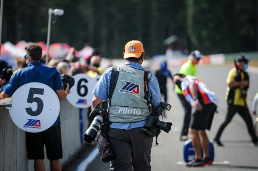 MotoAmerica-Ridge-Motorsports-Park-2020-Jensen-Beeler-035