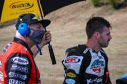MotoAmerica-Ridge-Motorsports-Park-2020-Jensen-Beeler-044
