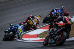 MotoAmerica-Ridge-Motorsports-Park-2020-Jensen-Beeler-047