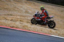 MotoAmerica-Ridge-Motorsports-Park-2020-Jensen-Beeler-056
