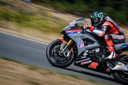MotoAmerica-Ridge-Motorsports-Park-2020-Jensen-Beeler-096