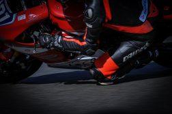 MotoAmerica-Ridge-Motorsports-Park-2020-Jensen-Beeler-108