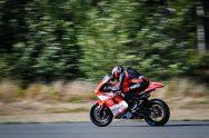 MotoAmerica-Ridge-Motorsports-Park-2020-Jensen-Beeler-113