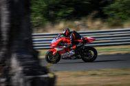 MotoAmerica-Ridge-Motorsports-Park-2020-Jensen-Beeler-121