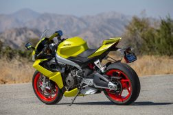 2021-Aprilia-RS-660-USA-press-launch-10