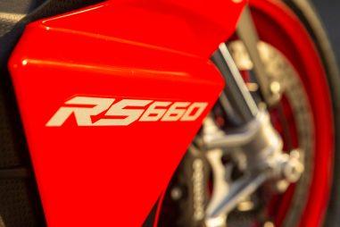 2021-Aprilia-RS-660-USA-press-launch-34