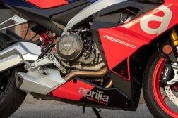 2021-Aprilia-RS-660-USA-press-launch-41