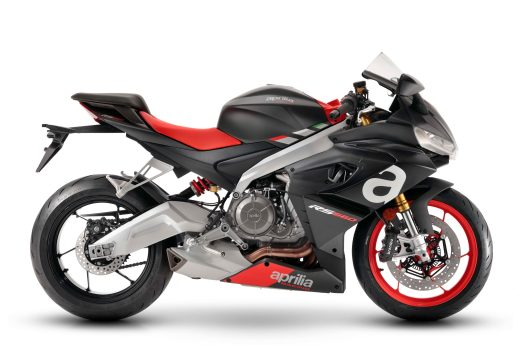 2021-Aprilia-RS-660-launch-51
