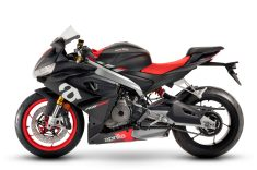 2021-Aprilia-RS-660-launch-52