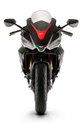 2021-Aprilia-RS-660-launch-53
