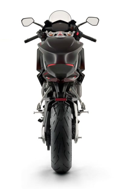 2021-Aprilia-RS-660-launch-58