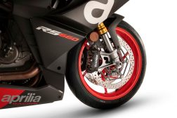 2021-Aprilia-RS-660-launch-77