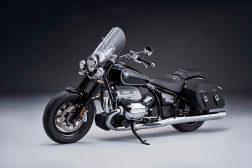 2021-BMW-R18-Classic-55