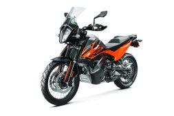 2021-KTM-890-Adventure-07