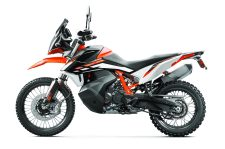 2021-KTM-890-Adventure-R-Rally-09