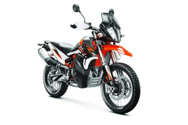 2021-KTM-890-Adventure-R-Rally-12