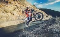 2021-KTM-890-Adventure-R-Rally-14